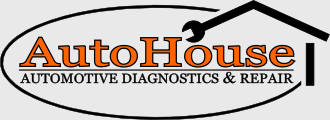 AutoHouse Automotive Diagnostics & Repair